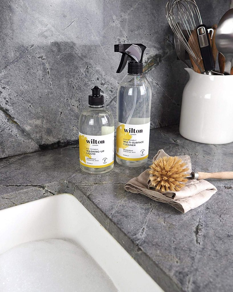 eco-friendly-cleaning-products-Wilton