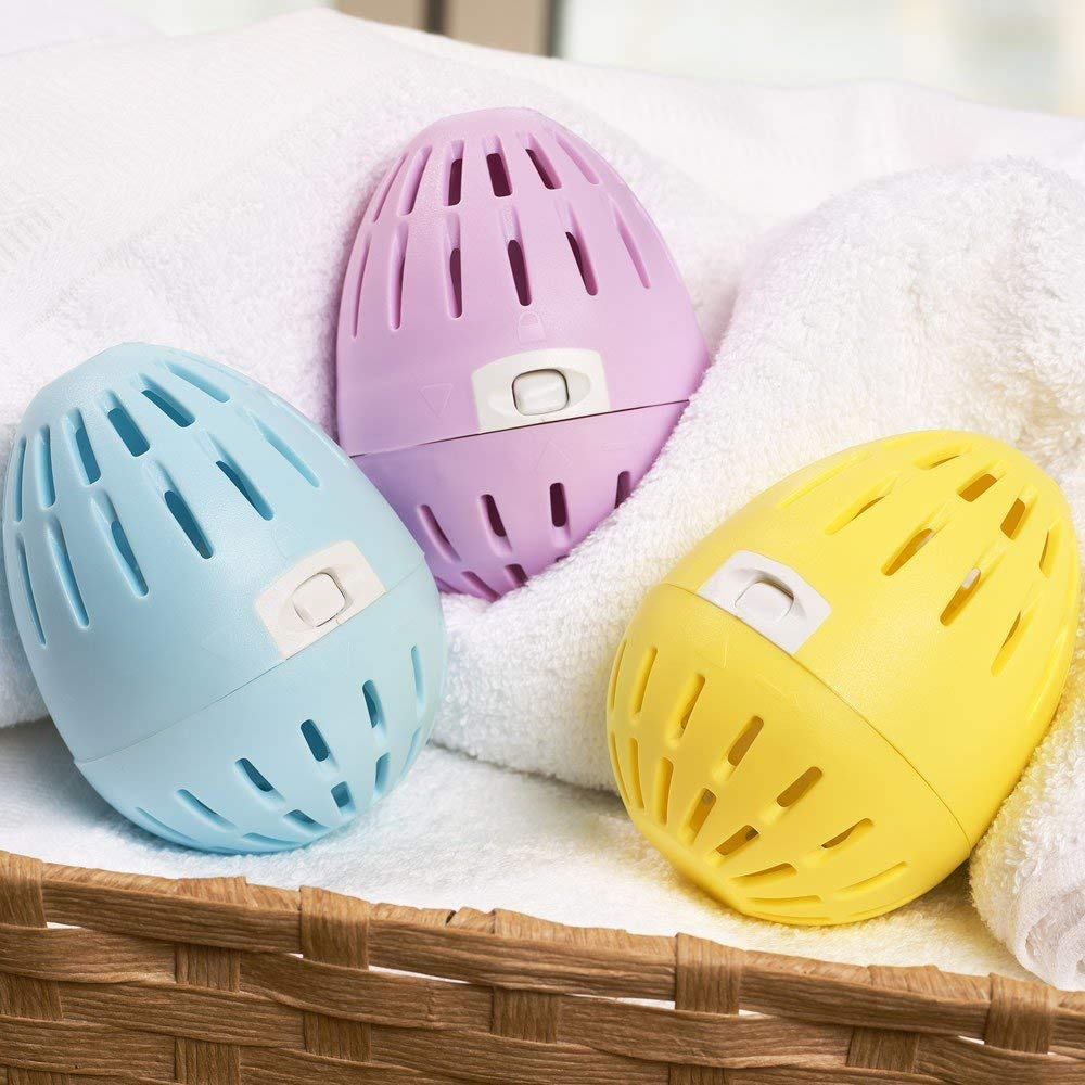 Ecoegg-laundry-egg-cleaning-products