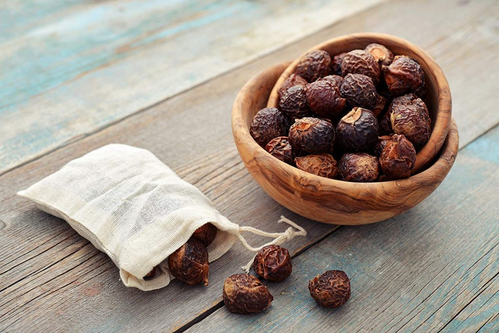 eco-friendly-cleaning-products-soapnuts