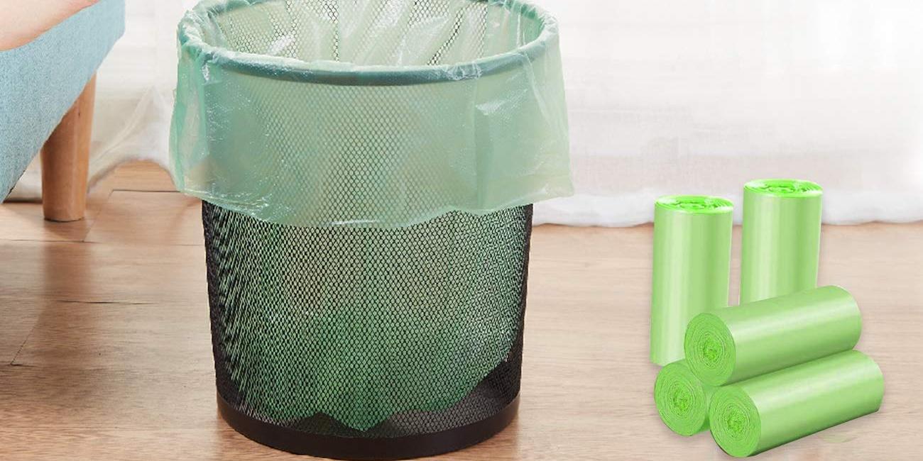 garbage-bags-composting