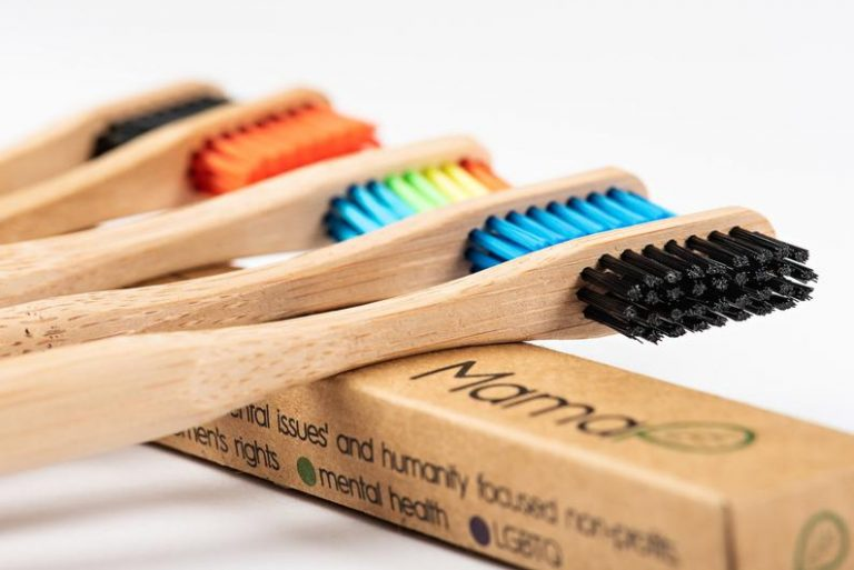 Best-natural-bamboo-toothbrushes