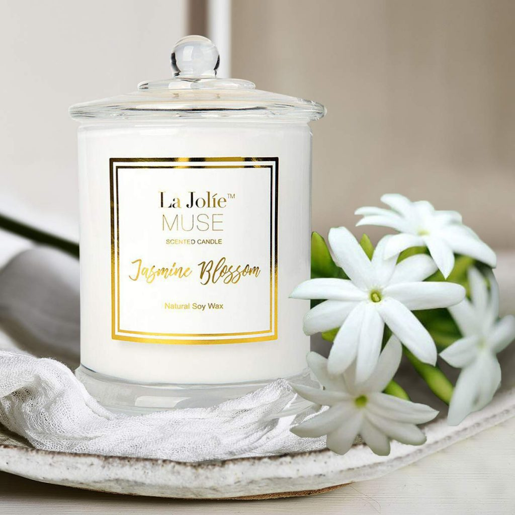 la-jolie-muse-vegan-candle