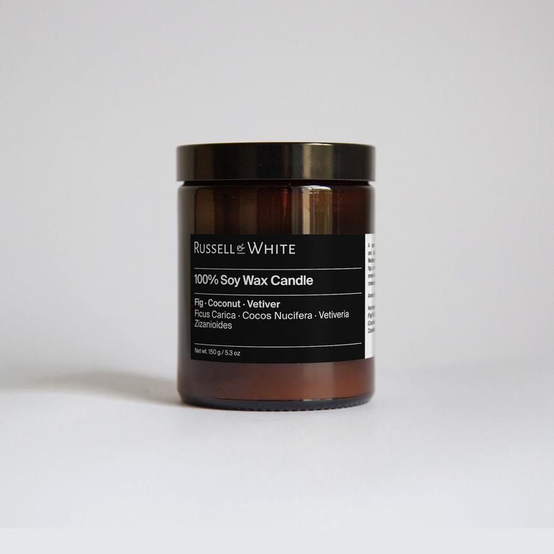 natural-soy-wax-candle