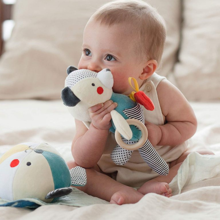 eco-friendly-baby-toys