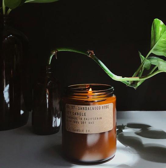 sandalwood-rose-soy-candle