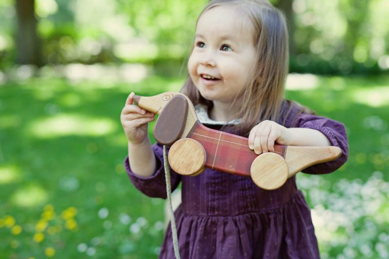 wooden-toys-for-kids