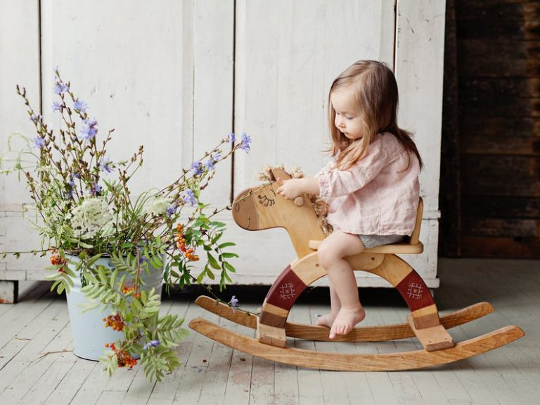 Classic-wooden-Kids-Toys