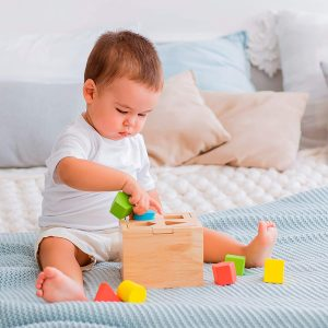 Classic-Sorting-Cube-for-Toddlers