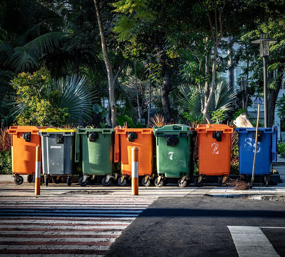 biodegradable-trash-bags