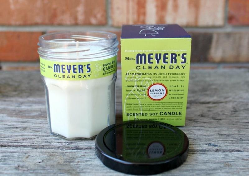 mrs-meyer-vegan-candles