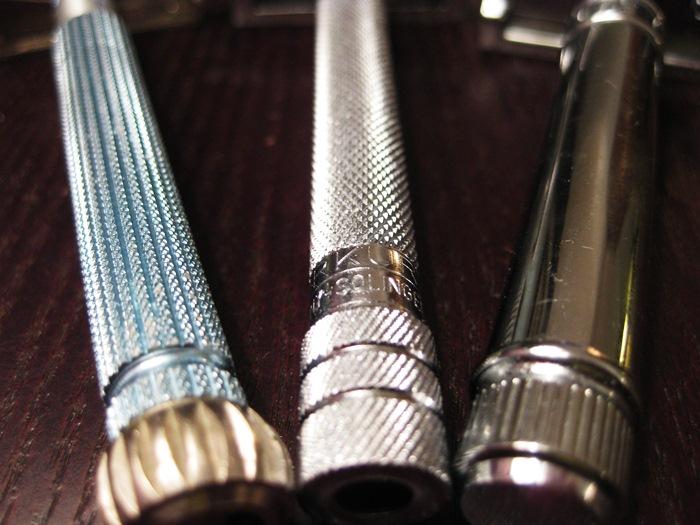 stainless-steel-safety-razors-merkur