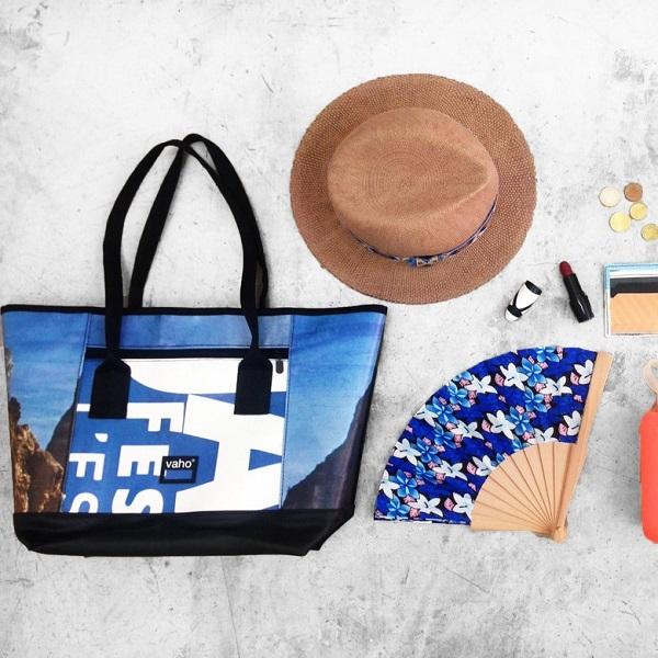 vaho-recycled-handbag