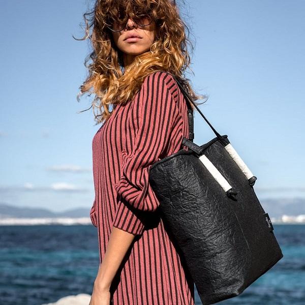 maravillas-eco-friendly-tote-bag