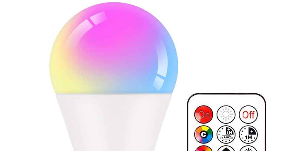 colour-change-led-bulbs-uk