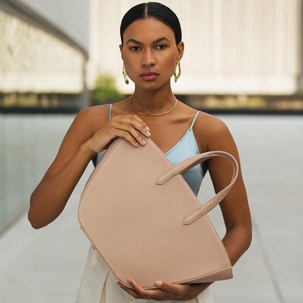 matt-nat-eco-friendly-tote-bag