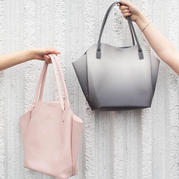 ombre-vegan-handbag