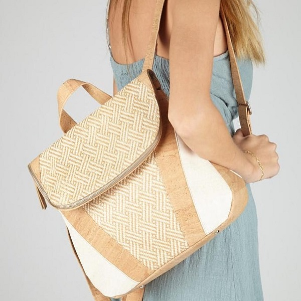 faux-leather-backpack