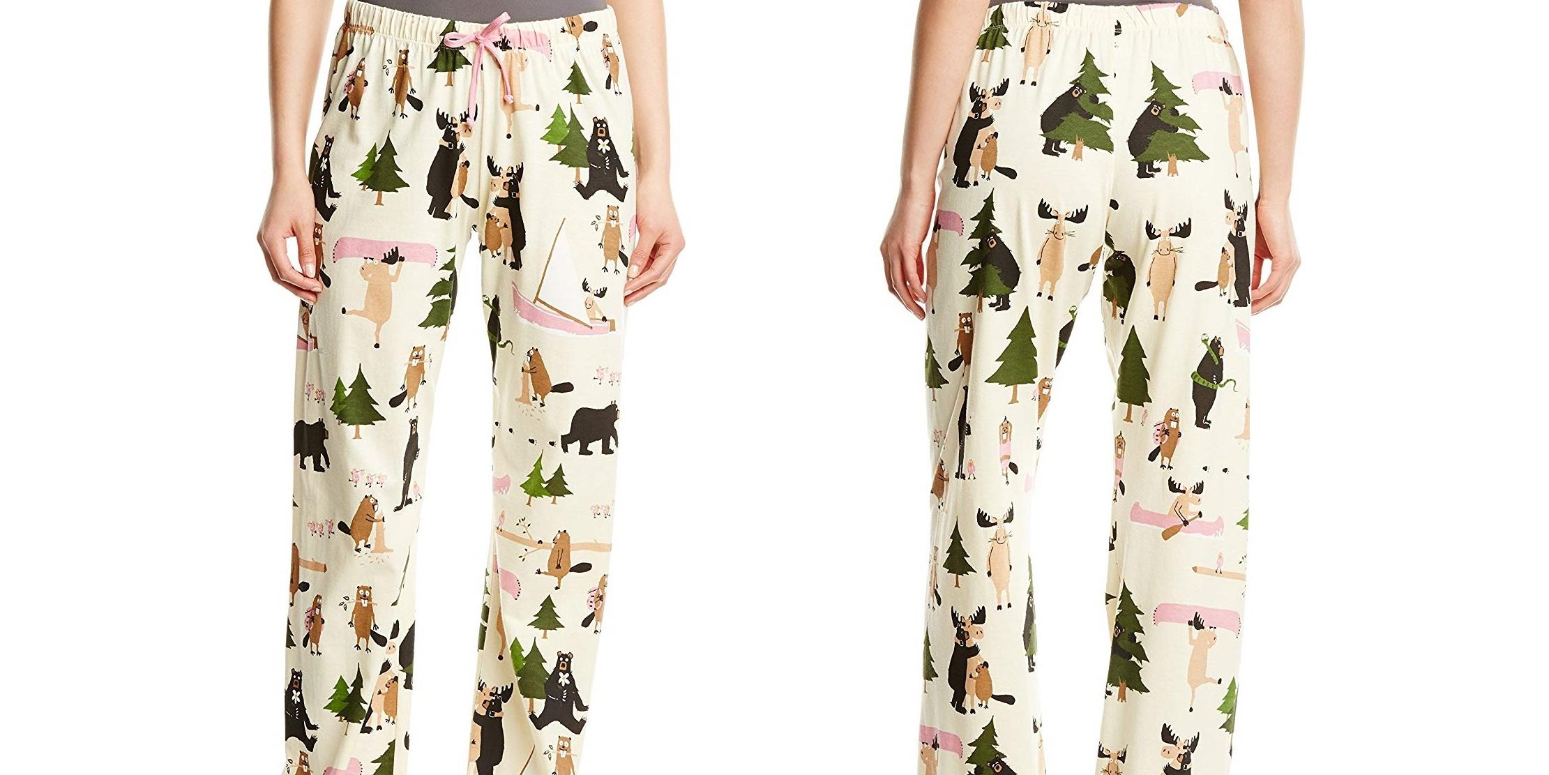 hatley-organic-cotton-pyjamas-animal-print