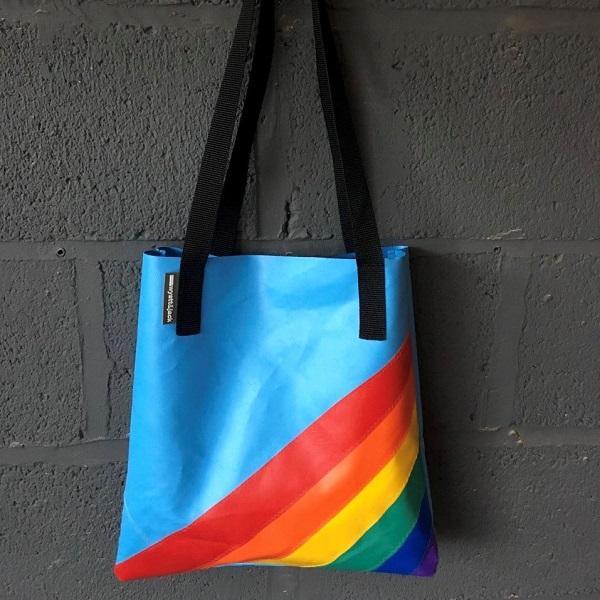 balloon-vegan-tote-bag