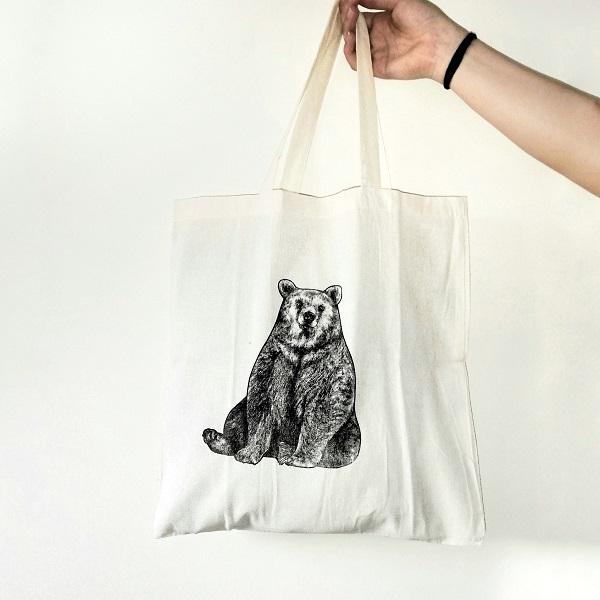 classic-vegan-tote-bag