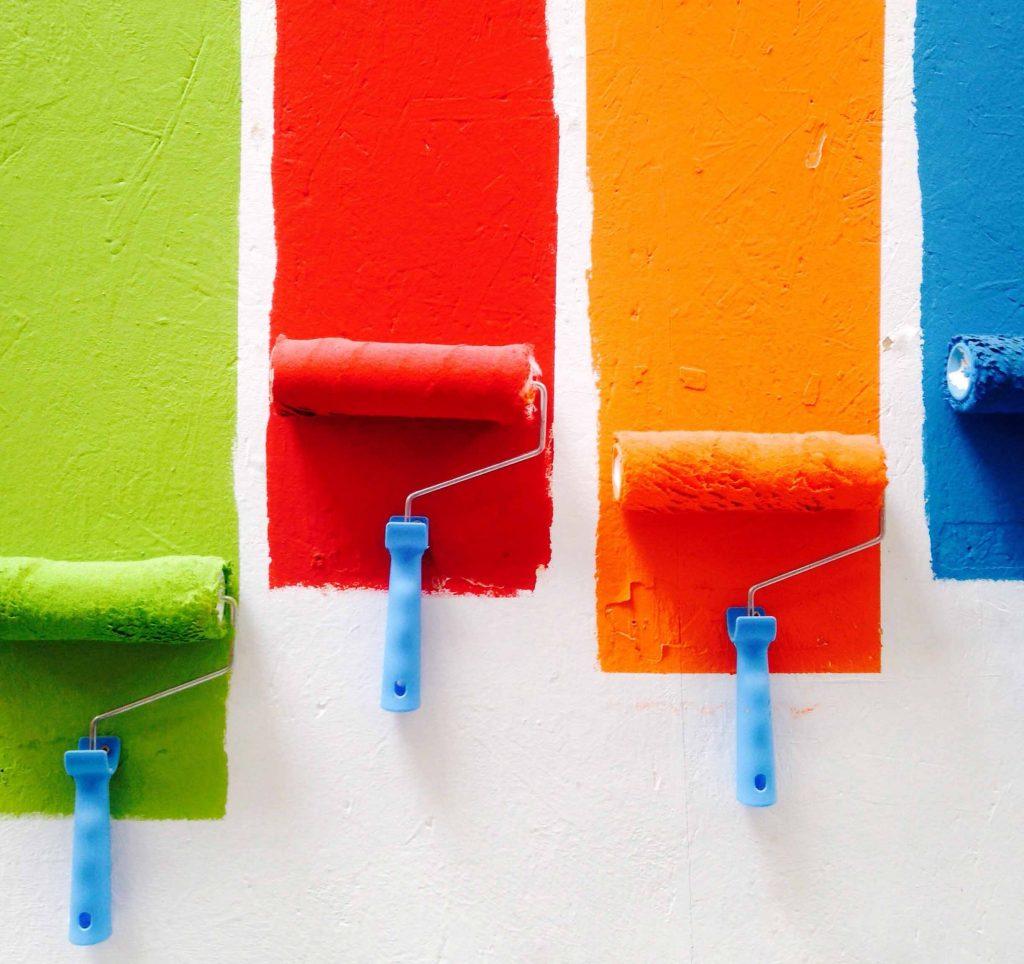 best-eco-friendly-paint-cover