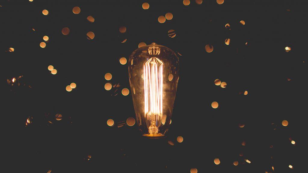 best-led-light-bulbs