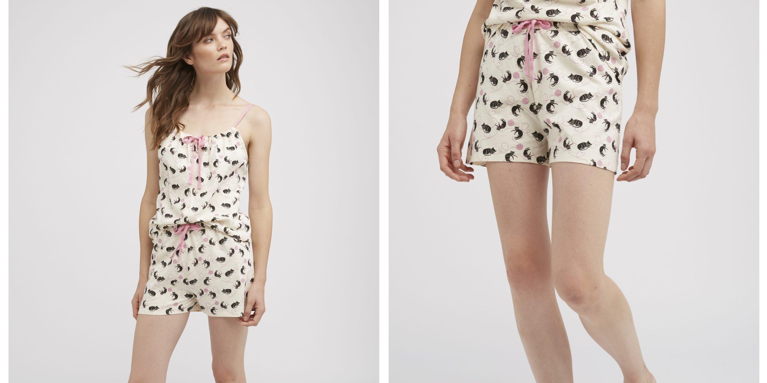 cotton-pyjamas-womens-cat-print-people-tree