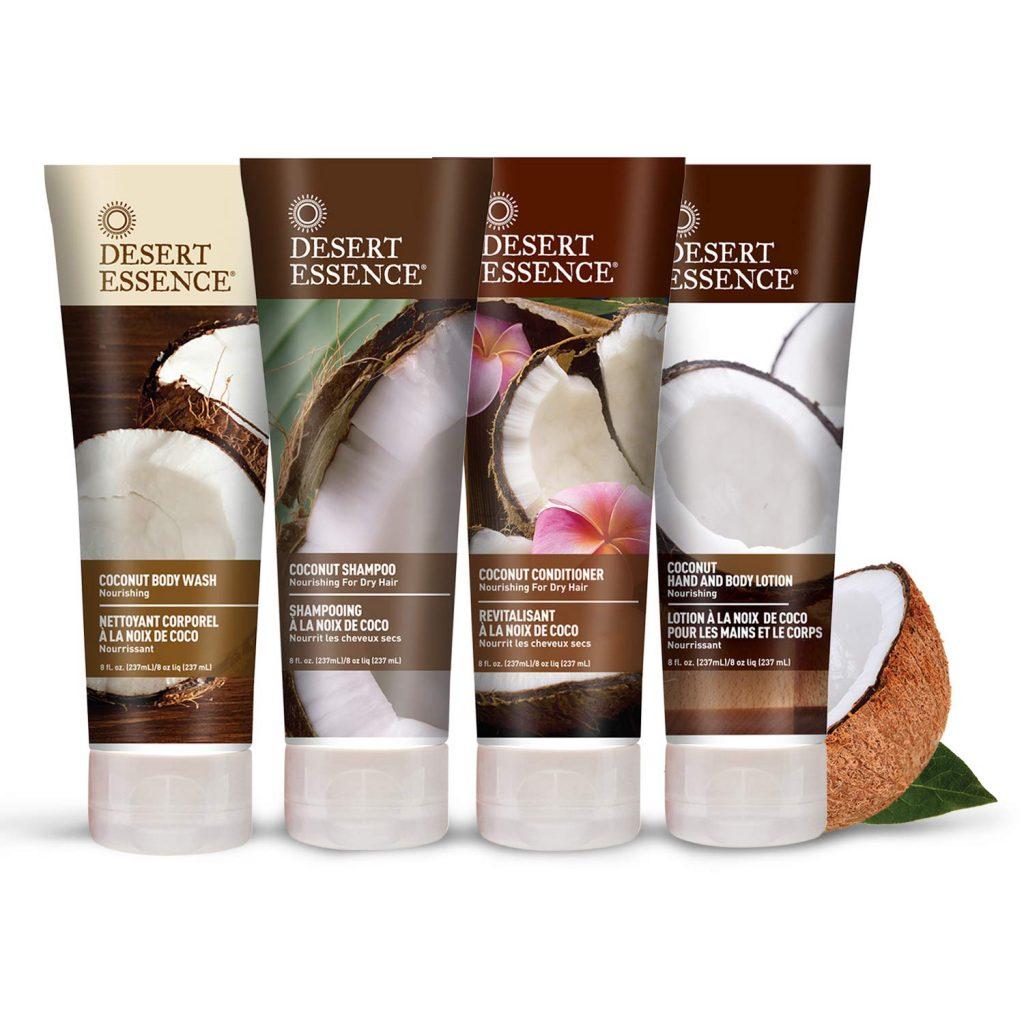 organic-body-lotion