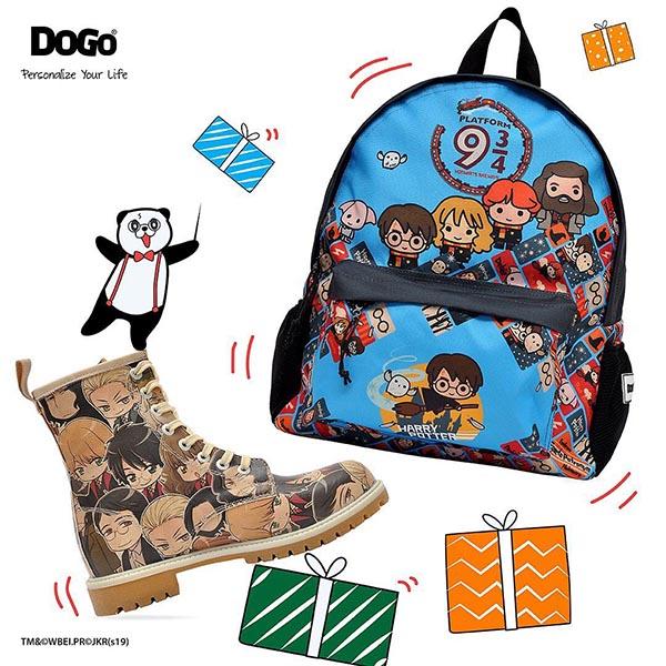 dogo-handmade-vegan-backpack