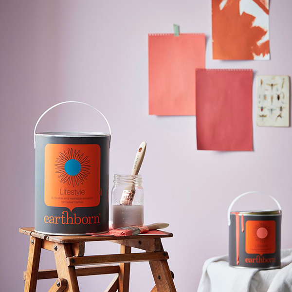 earhtborn-lifestyle-eco-friendly-paint