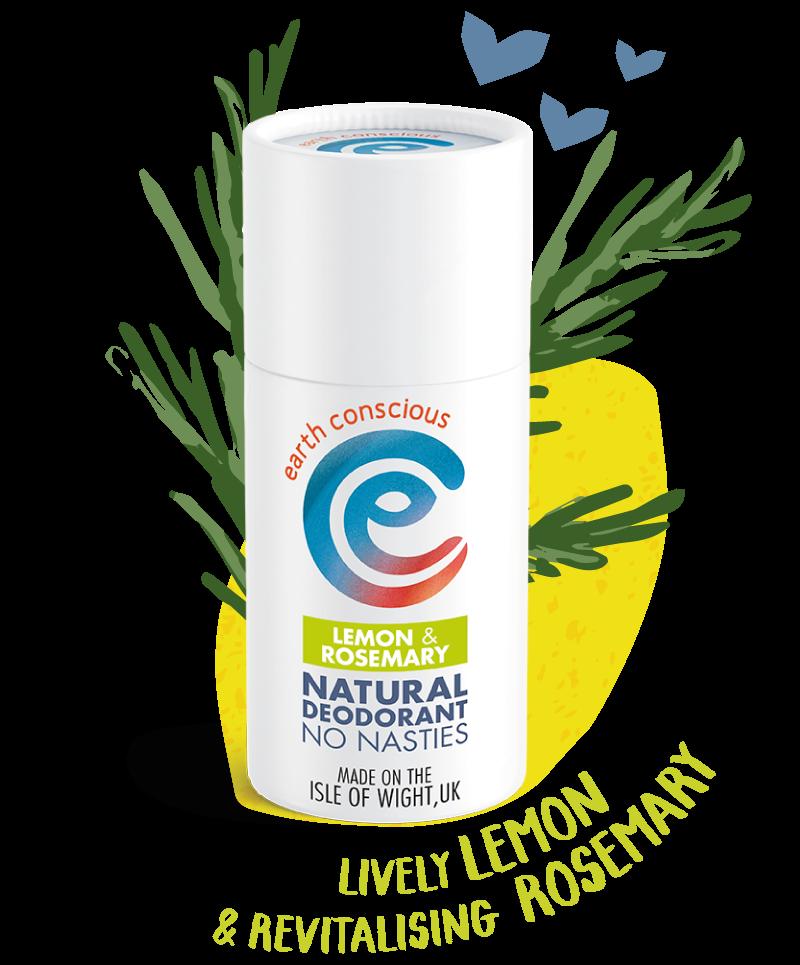 organic-natural-deodorant