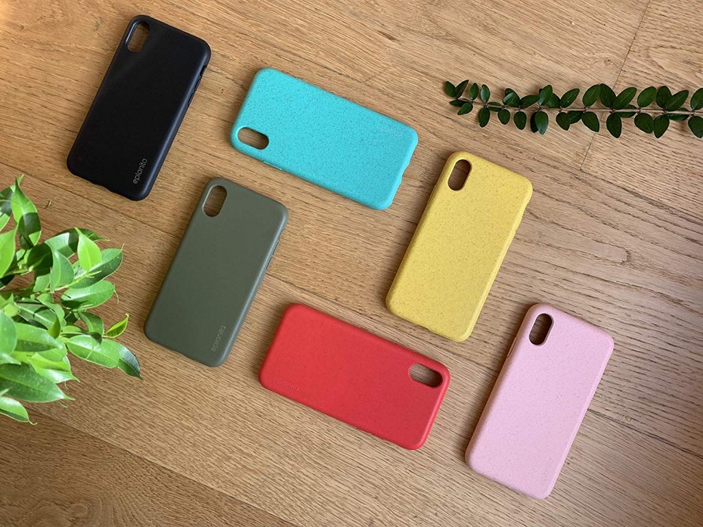 eco-friendly-phone-cases