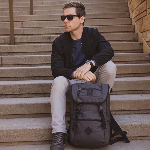 ecogear-pika-vegan-backpack