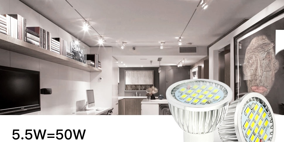 eco-friendly-light-bulbs-spotlights
