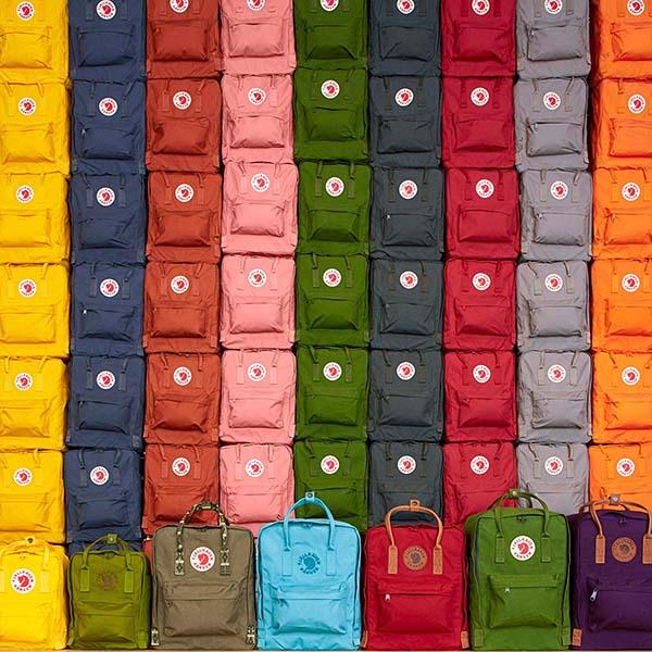 fjallraven-rekanken-recycled-backpack