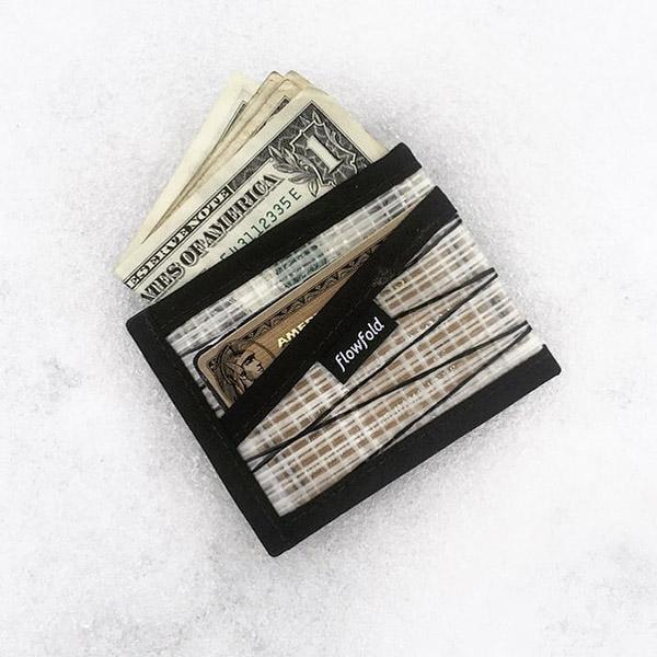 flowfold-weatherproof-wallet-vegan