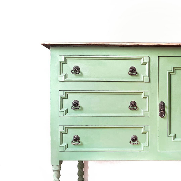 gracemarychalkpaint-eco-friendly-paint
