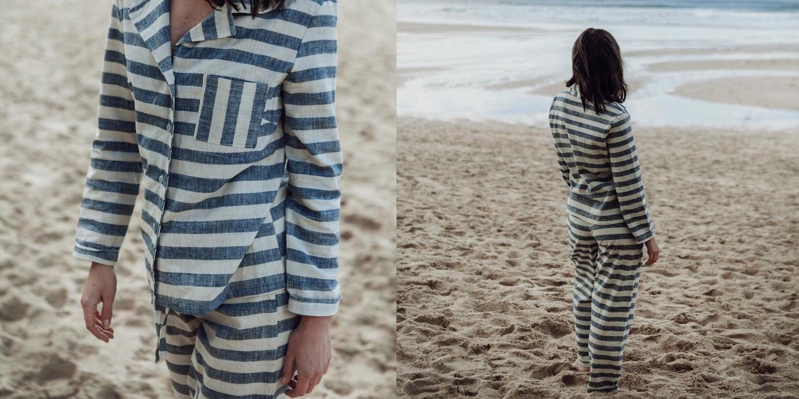 handwoven-nightwear-for-women
