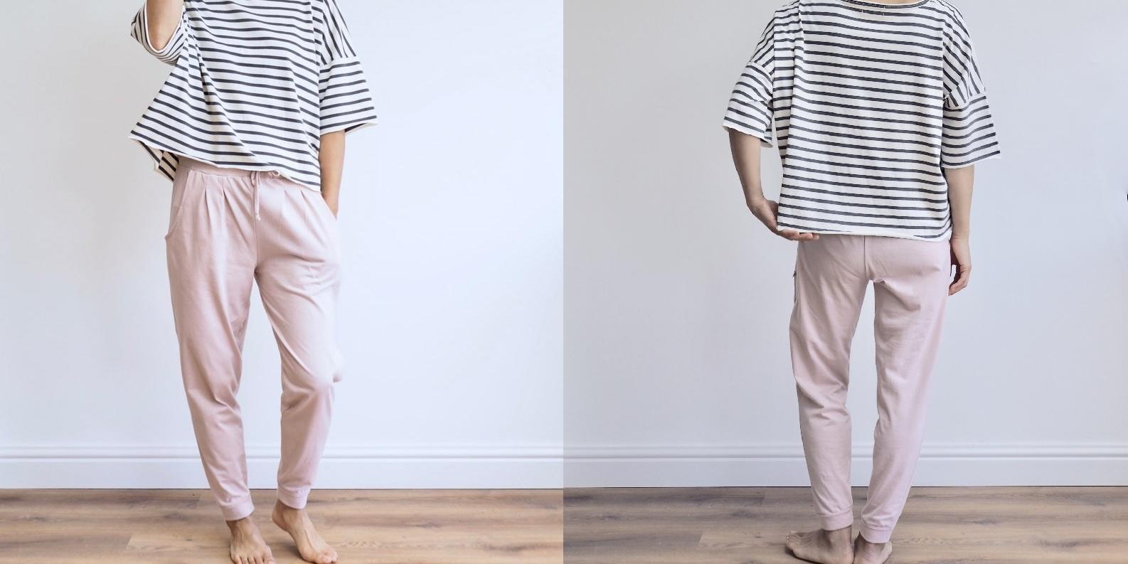 womens-organic-cotton-harem-pyjamas