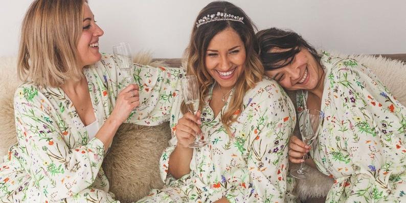 ethical-pyjamas-uk-wildflower-kimonos