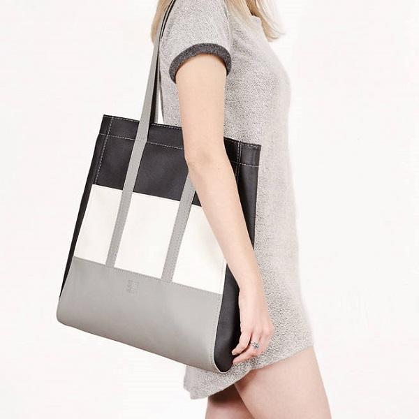 goodmoodmood-eco-friendly-tote-bag