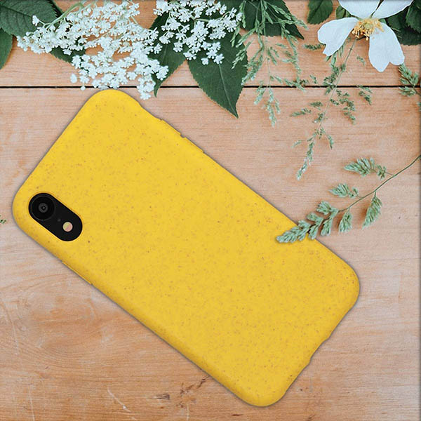 kalibri-biodegradable-phone-case
