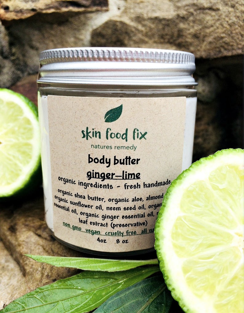 natural-body-lotion