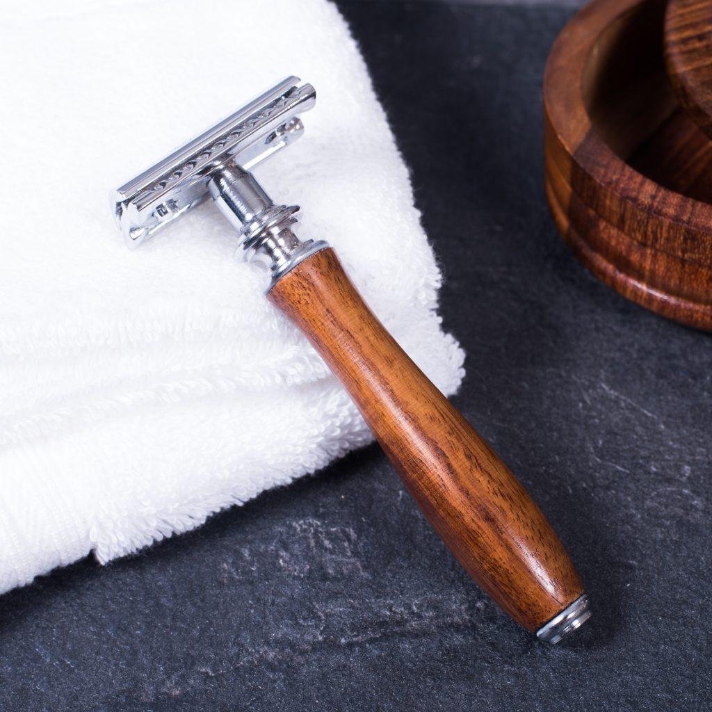 eco-friendly-razors