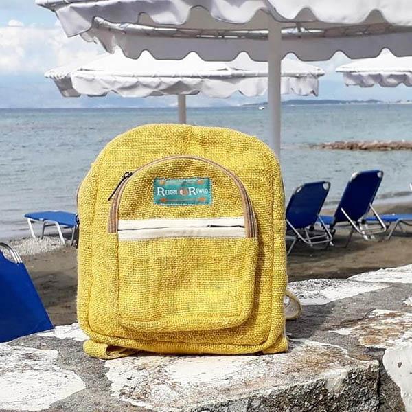 reborn-rewild-hemp-backpack