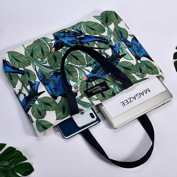 modern-tote-bag