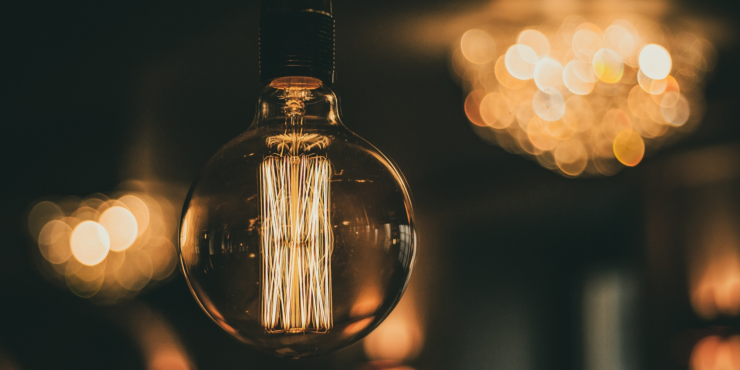 filament-eco-bulb