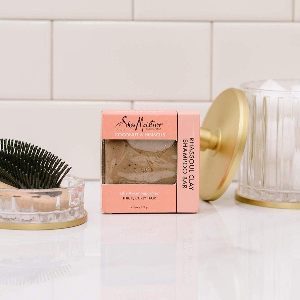 natural-shampoo-bar