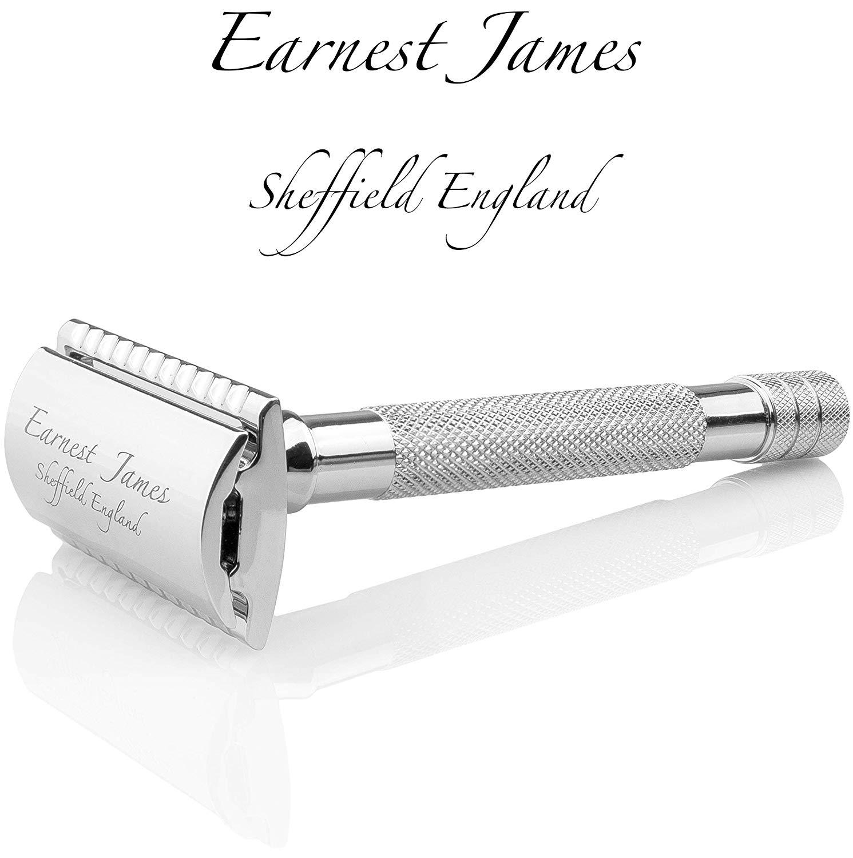 eco-friendly-safety-razors