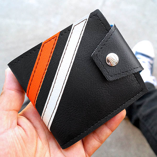 vegan-leather-wallet